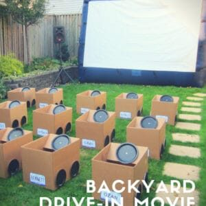 recyclart.org-backyard-drive-in-movie-party-02