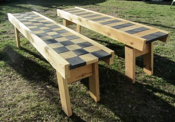 recyclart.org-bench-made-of-a-damaged-futon-frame