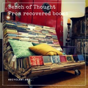 recyclart.org-bench-of-thought-02