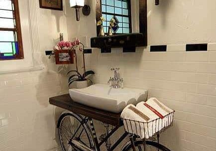 bike-bathroom