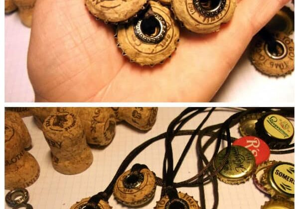 champagne-cork-necklace
