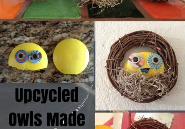 recyclart.org-botts-dots-lane-reflector-upcycled-owls-02
