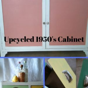 recyclart.org-bright-cheery-upcycled-1950s-cabinet-10