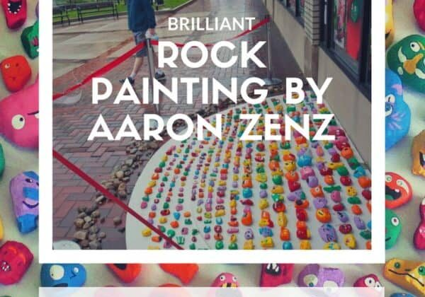 recyclart.org-brilliant-rock-painting-feat-by-father-his-kid-02