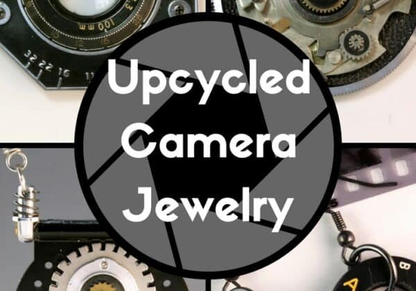 recyclart.org-camera-jewelry-created-using-old-broken-photog-equipment-07
