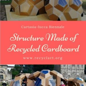 recyclart.org-cartasia-lucca-biennale-architectural-structure-made-of-recycled-cardboard-02