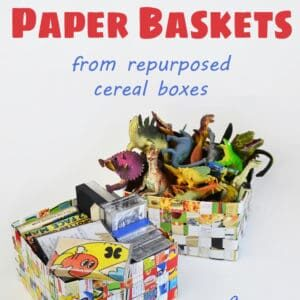 recyclart.org-cereal-box-woven-basket3