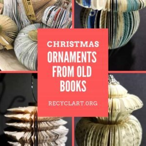 recyclart.org-christmas-ornaments-from-old-books-09