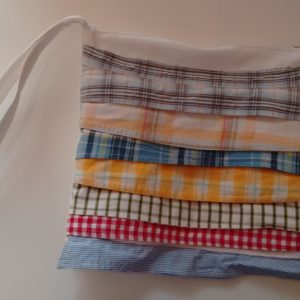 recyclart.org-clutch-by-collar-baby-shirts