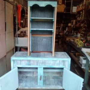recyclart.org-coffee-bar-base-cabinet-03