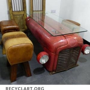 recyclart.org-coffee-table-from-an-upcycled-massey-ferguson-tractor-01