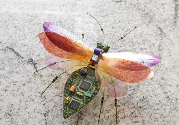 recyclart.org-computer-bugs