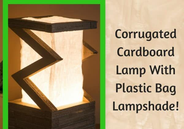 recyclart.org-corrugated-cardboard-lamp-features-plastic-bag-lampshade-02