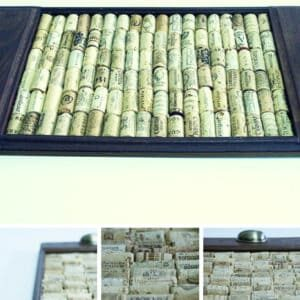 recyclart.org-cotray-upcycled-corks-base-tray-07