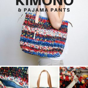 recyclart.org-crochet-purse-made-from-pajama-pants-kimono-07