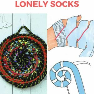 recyclart.org-cushion-made-of-lonely-socks-09