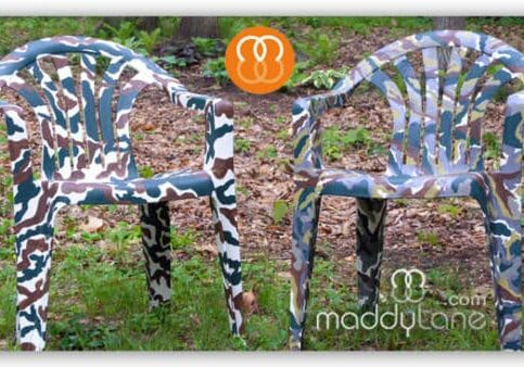 maddylane-cargo-chairs-teen-decor