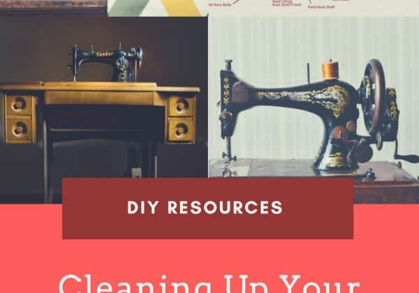 recyclart.org-diy-cleaning-up-your-vintage-and-or-antique-sewing-machines-06