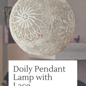 recyclart.org-diy-doily-pendant-lamp-with-lace-04