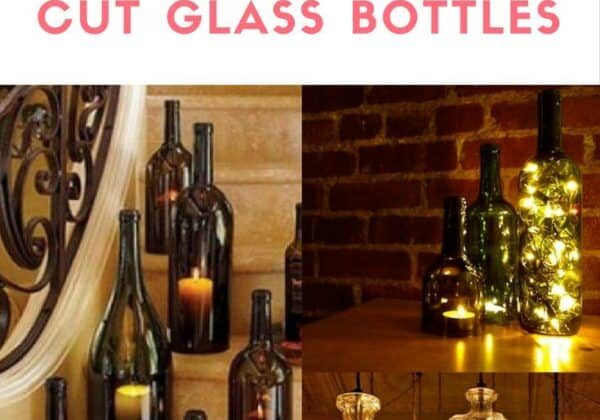 recyclart.org-diy-easy-ways-to-cut-glass-bottles-01