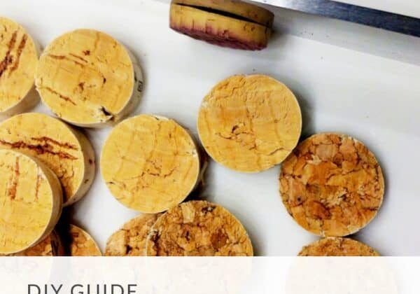 recyclart.org-diy-how-to-easily-cut-corks-04