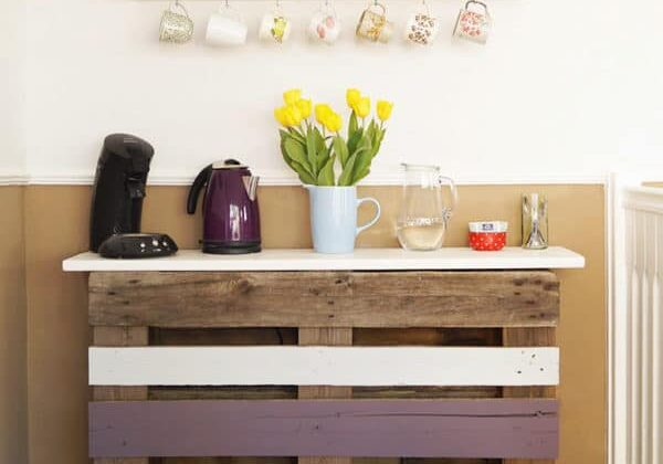 recyclart.org-diy-coffee-bar