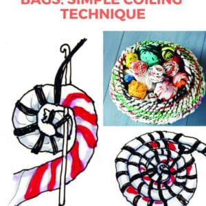 recyclart.org-diy-recycled-plastic-bags-simple-coiling-technique-07