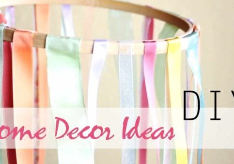 recyclart.org-diy-upcycled-home-decor-ideas-05