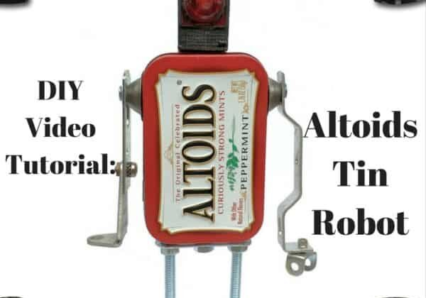 recyclart.org-diy-video-tutorial-altoids-robot-army-can-be-yours-02