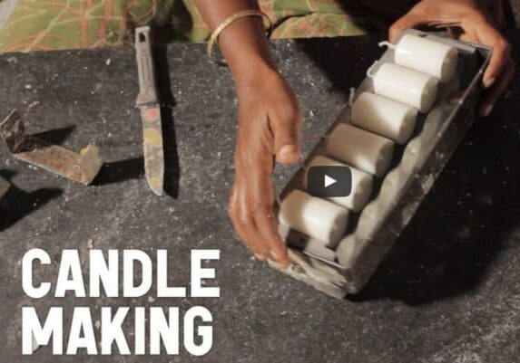 recyclart.org-diy-video-tutorial-candle-making-techniques-01