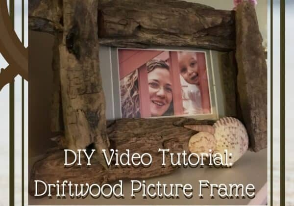 recyclart.org-diy-video-tutorial-driftwood-picture-frame-02