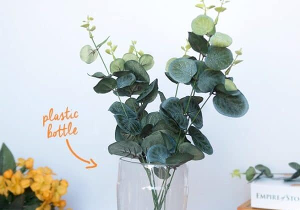 recyclart.org-diy-video-tutorial-plastic-bottle-cement-vase-02