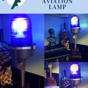 recyclart.org-diy-video-tutorial-upcycled-aviation-lamp-01