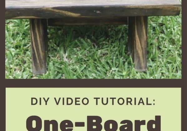 recyclart.org-diy-video-tutorial-upcycled-deck-board-step-stool-01