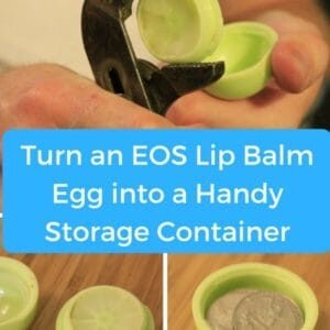 recyclart.org-diy-video-tutorial-upcycled-lip-balm-storage-container-01