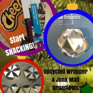 recyclart.org-diy-video-tutorial-upcycled-snack-bag-ornaments-04