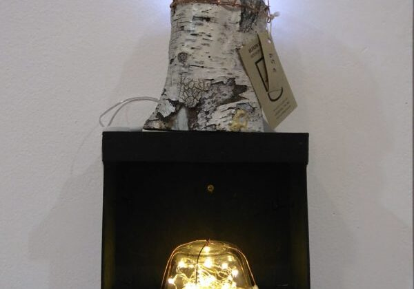 recyclart.org-dome-fairy-log-lamps
