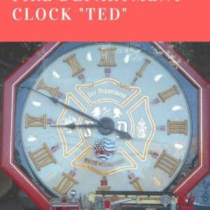 recyclart.org-dp-fire-department-clock-ted-03