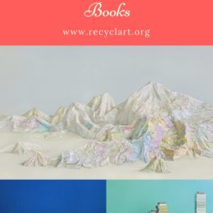 recyclart.org-earth-s-diverse-landscapes-crafted-from-artistically-repurposed-maps-books-02