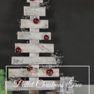 recyclart.org-easy-pallet-christmas-tree-01