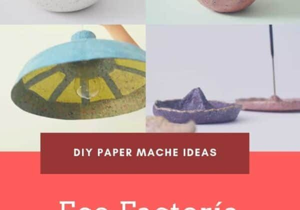 recyclart.org-eco-factoria-sustainable-paper-designs-9