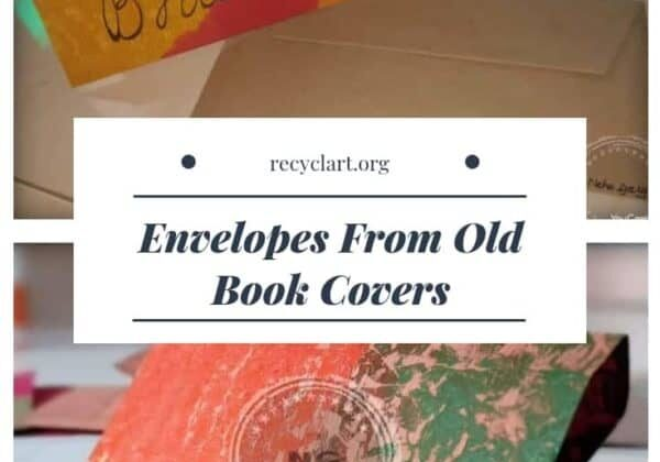 recyclart.org-envelopes-from-old-book-covers-2