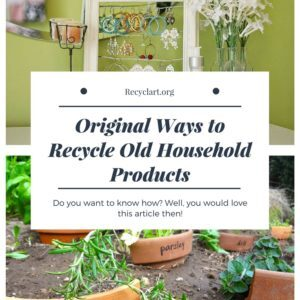 recyclart.org-extraordinary-ways-to-recycle-old-household-products-to-uniquely-new-artifacts-06