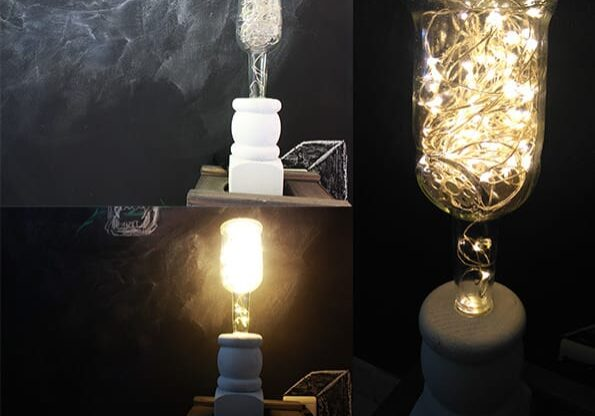 recyclart.org-fairy-bottle-lamps