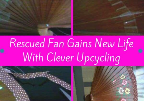 recyclart.org-fan-tastic-upcycling-idea-repaired-fan-gains-new-stylish-life-01