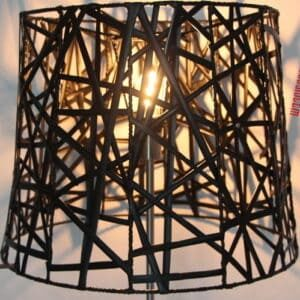recyclart.org-graphic-lines-lamp-09