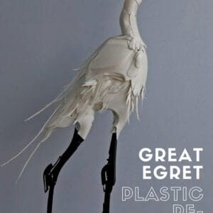 recyclart.org-great-egret-plastic-recreation-02