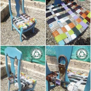 upcycled-belt-chair