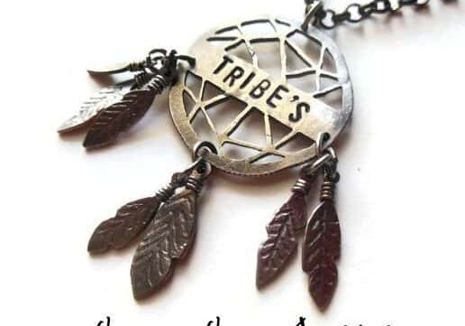 tribesdreamcatcher