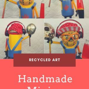 recyclart.org-handmade-minion-figurines-09